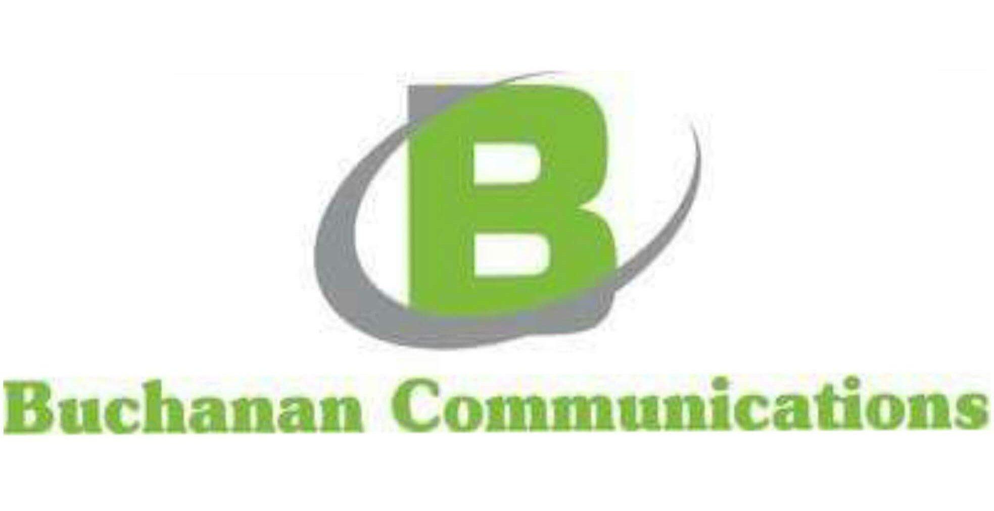 Buchanan Communications